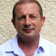 Philippe BARRAULT - 2° Adjoint - Environnement et Sécurité