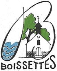 Boissettes
